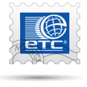 You have Access with ETC Web Mail